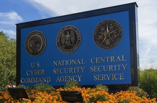 NSA Privacy Director says fears of government spying are unwarranted