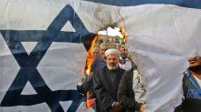 Chi sono gli Hezbollah