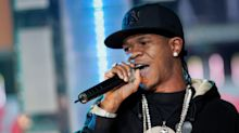 Ridin' to success: Rapper Chamillionaire is investing in startups founded by women and people of color