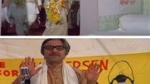 Polls 2019: Bollywood's Election Symbols
