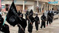Firm Linked to Australian ISIS Fighter Transferred Funds