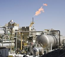 Natural Gas Price Prediction – Prices Fall Following Larger than Expected Inventory Build