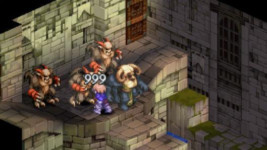 Joystiq Discussion: When and why do you pay to skip ahead?