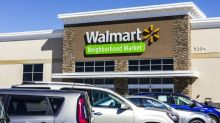 Data Slows as Q4 Wanes; Walmart (WMT) Tops Estimates
