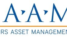 Advisors Asset Management to Ring Closing Bell at the New York Stock Exchange