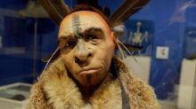 Covid-19: un peu d'ADN de Néandertal chez l'homme peut rendre le virus plus virulent