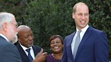 The Very Relatable Reason Why Kate Middleton Is Jealous of Prince William's Trip to Namibia