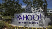 Ex-Yahoo employee pleads guilty in hacking case
