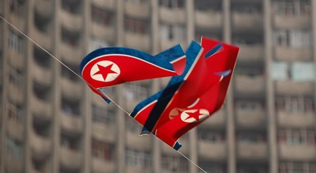 North Korea to grant mobile internet access to visitors, but not citizens
