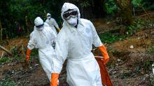 Aún cuando hay más brotes peligrosos, ¿por qué no estamos preocupados por la próxima epidemia?