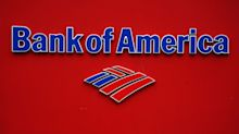 Bank of America follows other financials with earnings beat