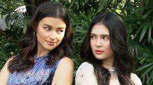 Liza Soberano on Sofia Andres: She's just shy!