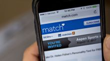 Match CEO Downplays Intimidation Accusations in Bumble Brawl