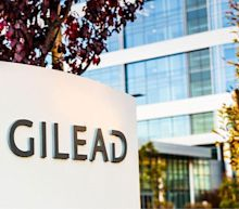 Gilead Sciences Gets FDA Approval For Covid-19 Treatment Remdesivir