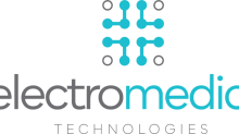 Electromedical's Annual Cyber Sale of Flagship Pain Relief Electrotherapy Device Set to Drive Year-End Revenue