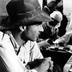 'Raiders of the Lost Ark's' Paul Freeman Reflects on Working With Steven Spielberg