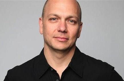 Tony Fadell details his journey from Apple to Nest