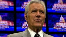 Alex Trebek Talks About Leaving 'Jeopardy!' In 2020, Names Potential Successors