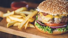 McDonald's, Burger King & Co. - Was kostet eine Fast-Food-Filiale?