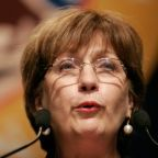 Kathleen Blanco, Louisiana's first woman governor, dies, led state through hurricanes