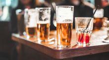 Problemas con la bebida podría deberse a 29 factores de riesgo genético, según estudio