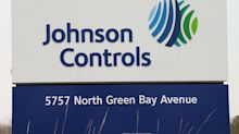 Johnson Controls sells Power Solutions division for $13.2 billion