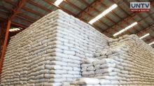 Zamboanga Peninsula only has a day's worth of rice supply left – NFA