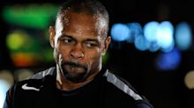 Roy Jones Jr. says he may have 'made a mistake' agreeing to fight with Mike Tyson
