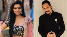 Dalljiet Kaur and Mahesh Shetty Roped in for ALTBalaji's BOSS - Baap Of Special Services