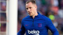 Mercato - Barcelone : Le Barça proche de régler deux dossiers XXL ?