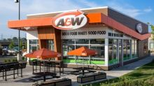 A&W's Beyond Meat Burger Temporarily Out of Stock!