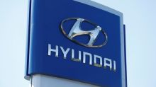 Hyundai to start autonomous sharing ride-sharing service in California