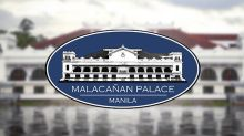 Malacañang declares Jan. 21 special non-working day in ARMM, Isabela, Cotabato City
