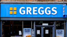 Greggs to axe 820 jobs as COVID-19 and lockdowns hit business