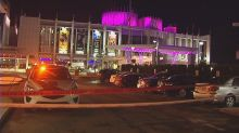 Gatineau police responding to more calls at Casino du Lac-Leamy