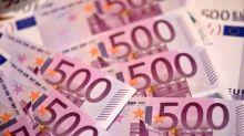 Un réseau de fausse monnaie démantelé en Europe, 3 interpellations en France