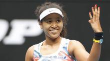 Tennis Superstar Naomi Osaka Clapped Back at Critics of Her Bikini Selfie