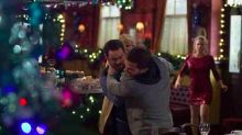 Soap's Most Memorable Christmas Moments Ever