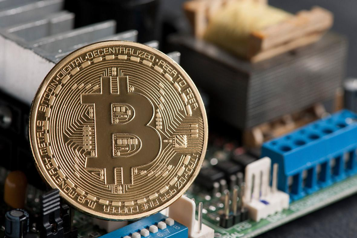Unocoin releases API to power Bitcoin economy in India
