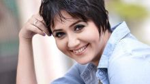 'It's Ok To Feel Vulnerable, Weak': Swastika Mukherjee On Her Mental Health Journey And Why She Talks Openly About It