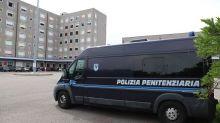 Sappe: giovane recluso ha picchiato agenti al Beccaria di Milano