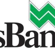 WesBanco Announces Second Quarter 2021 Financial Results