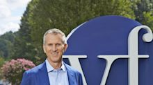 VF Corp. completes acquisition of footwear brand