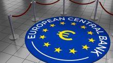 Informe de Trabajos Quitará Incertidumbre sobre la Fed, La Moverá al BCE