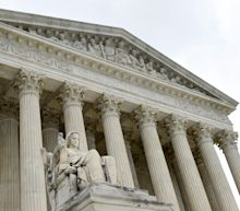 Supreme Court allows Trump policy against immigrants receiving public aid to go into effect