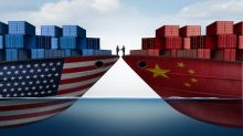 China-US Trade War Rhetoric Softens: ETFs in Spotlight