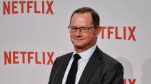 """Dice """"negro"""" durante riunione, dirigente Netflix si dimette"""