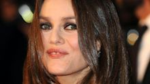 Johnny Depp's ex-partner Vanessa Paradis due to give evidence at High Court