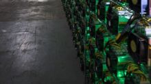 Riot Blockchain Releases April 2018 Cryptocurrency Mining Production Yield