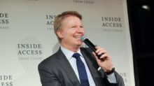 Phil Simms stays with CBS, will move to a studio role on 'The NFL Today'